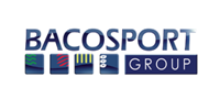 BACOSPORT GROUP